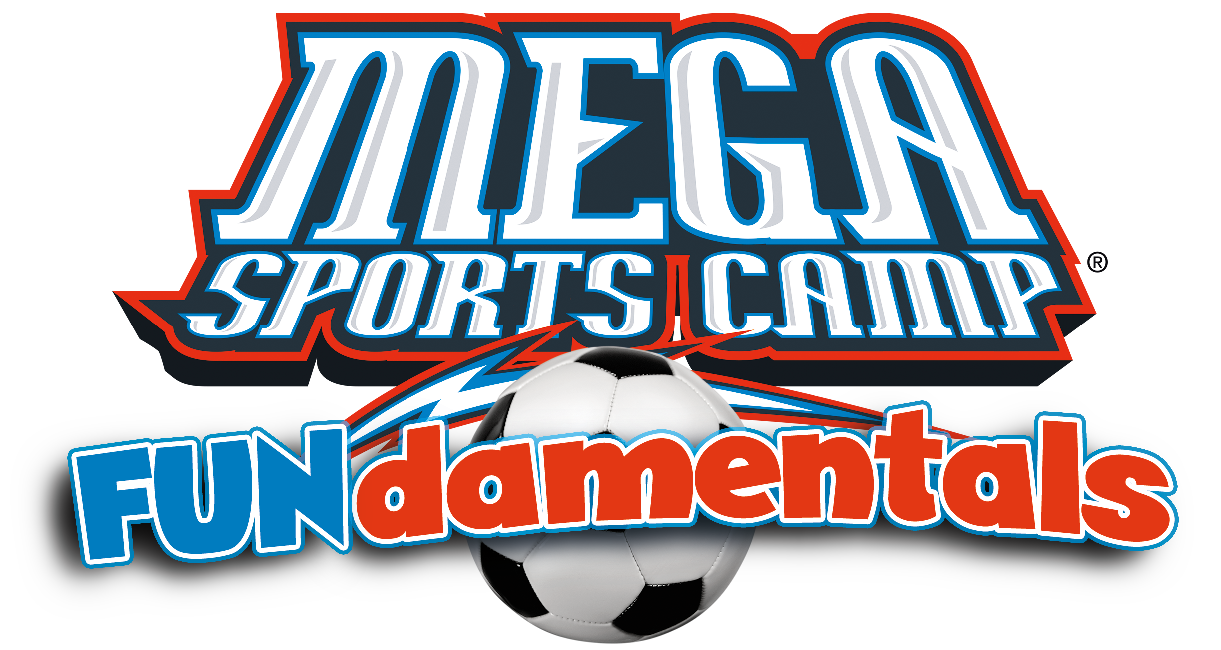 Mega sports Camp Logo FUNdamentals Adjusted.png