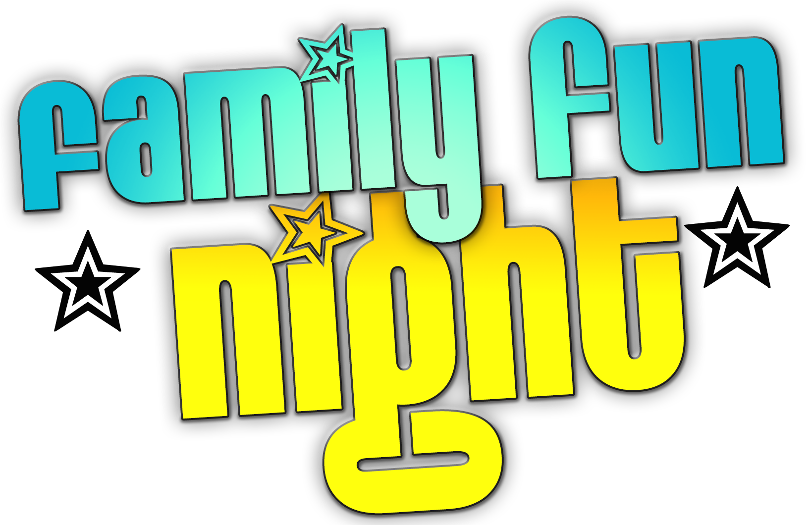 Family Fun Night Summer 2019.png