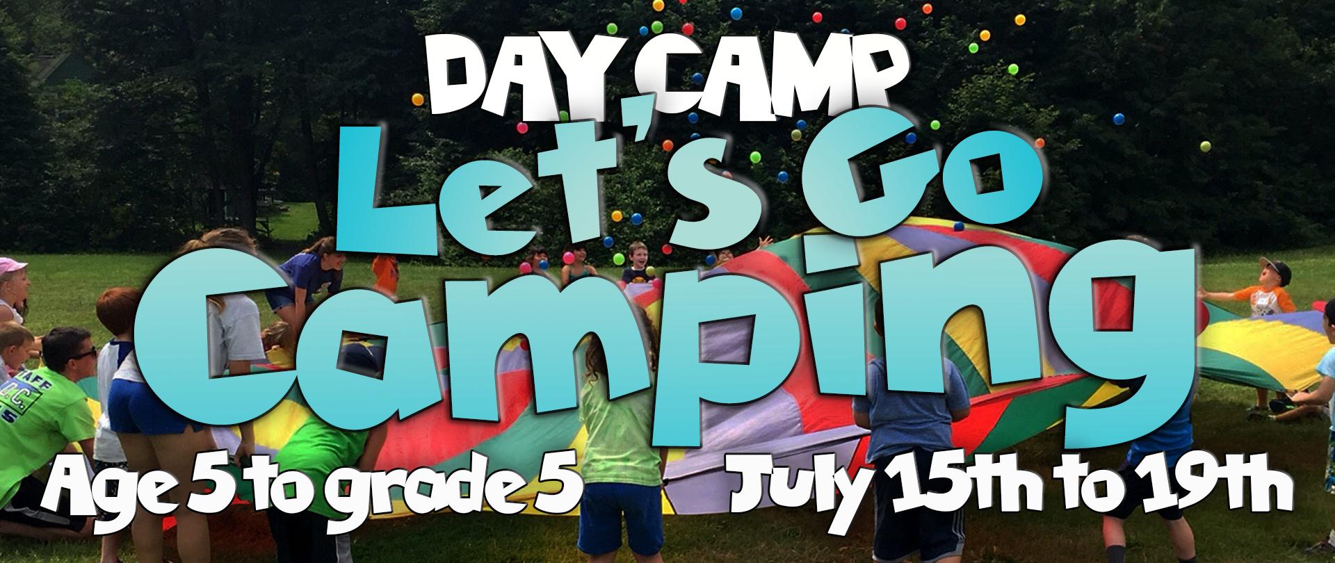 Let's Go Camping Banner.jpg