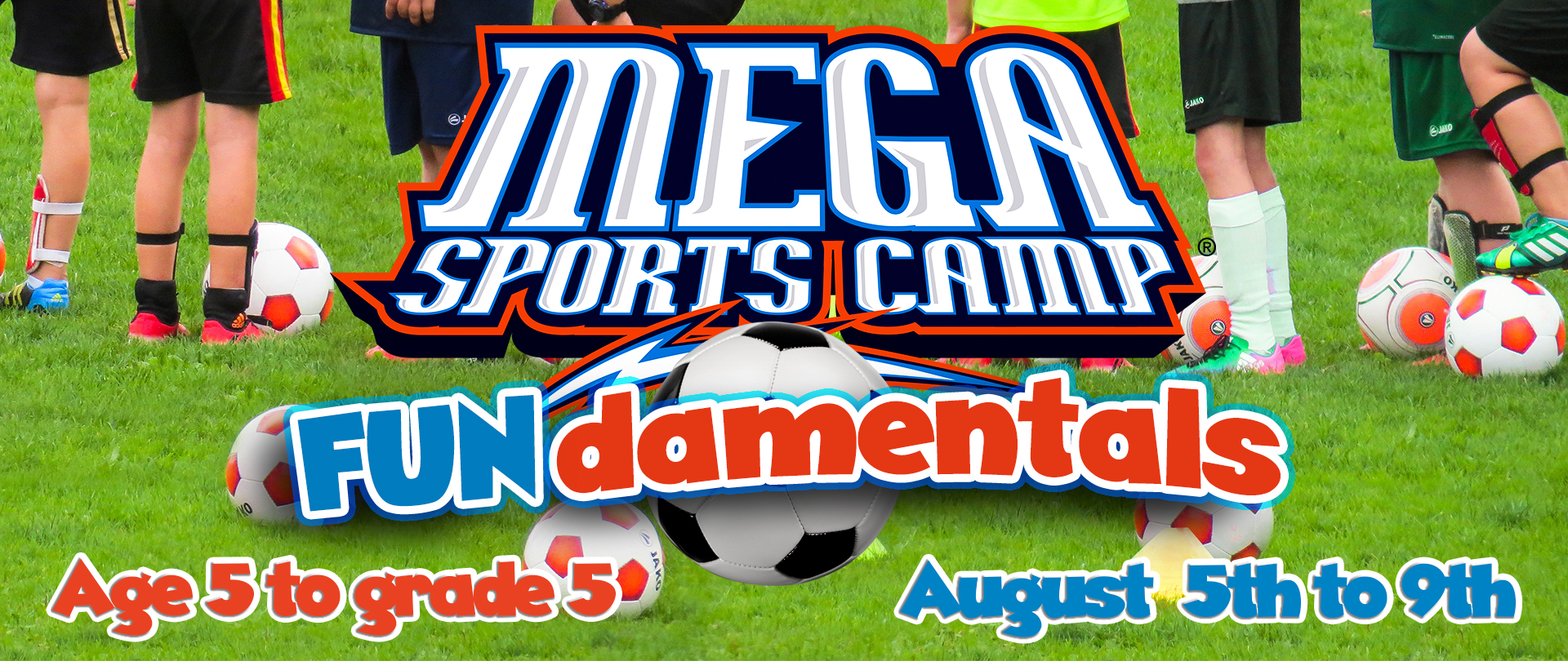 Mega Sports Camp Banner Look.jpg
