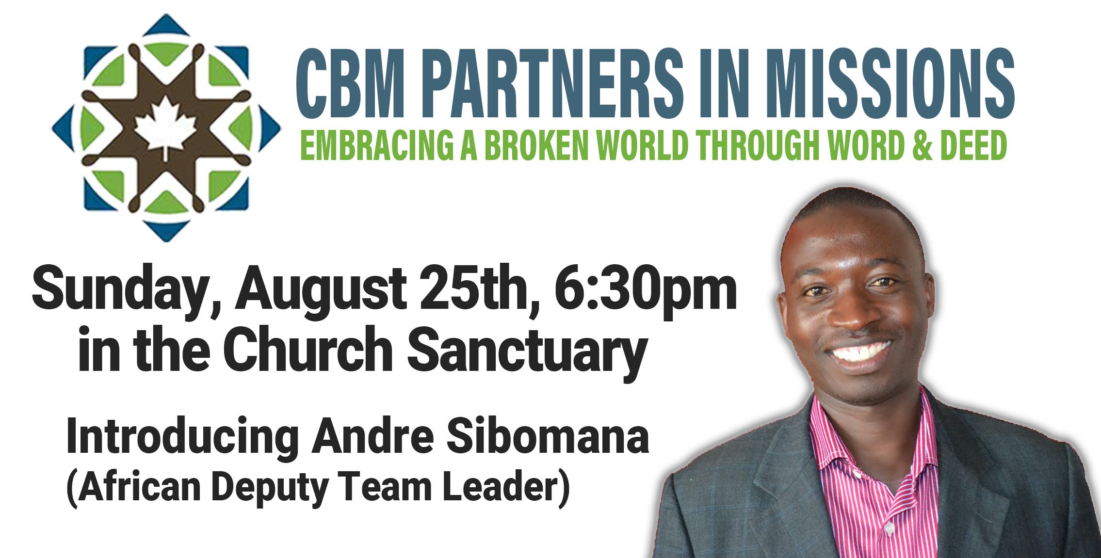 CBM Night Aug 25 2019.jpg