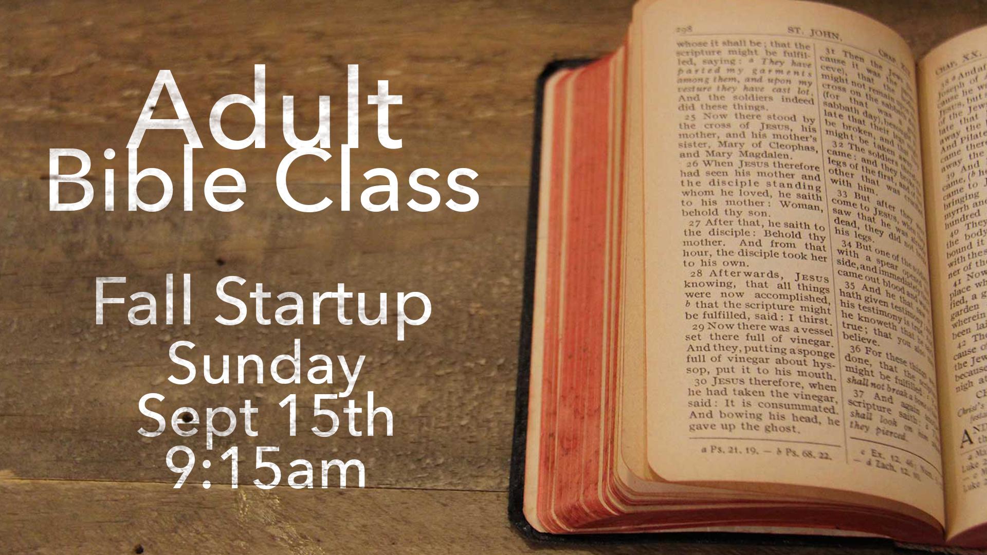 Adult Bible Study Class Fall Startup 2019.jpg