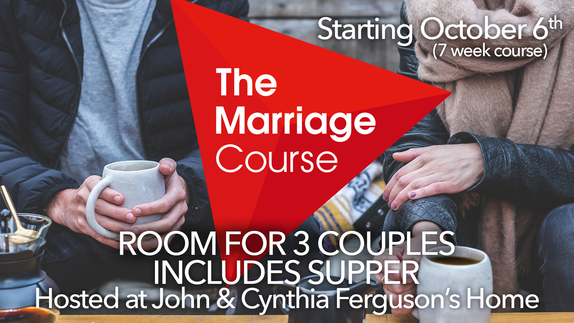 Alpha Marriage Course Fall Startup 2019.jpg
