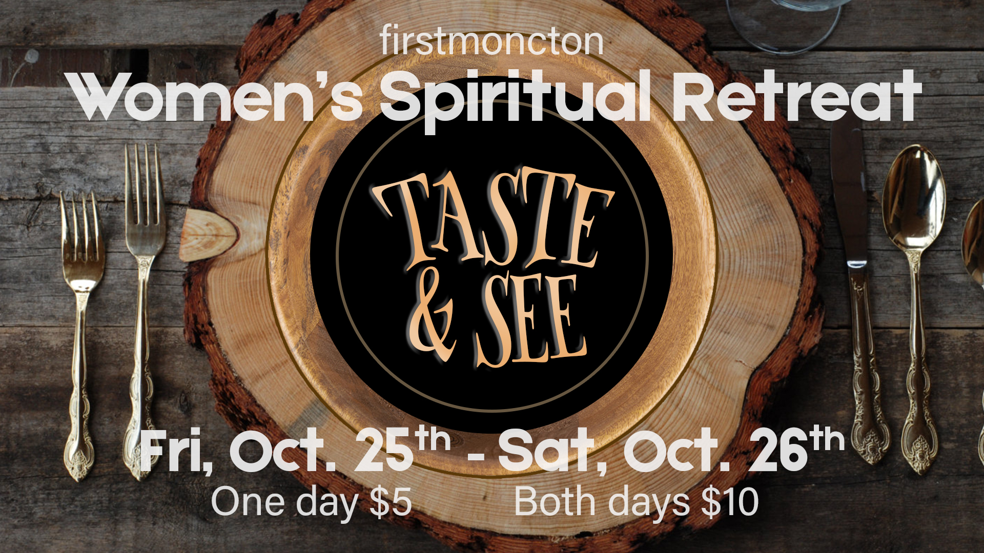 Women's Retreat Fall 2019.jpg