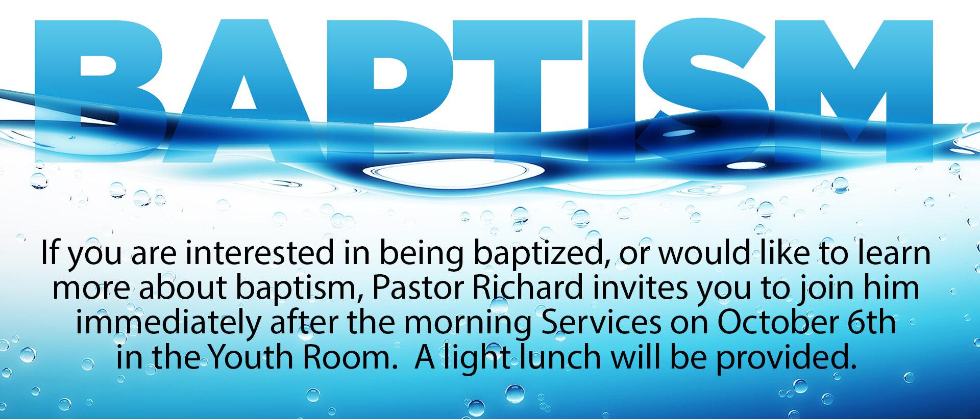 Baptism Fall announcement.jpg