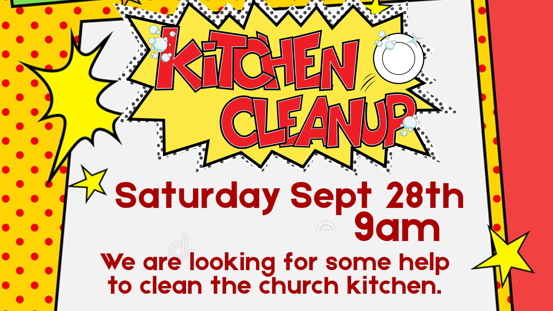 Kitchen Cleanup Announcement.jpg