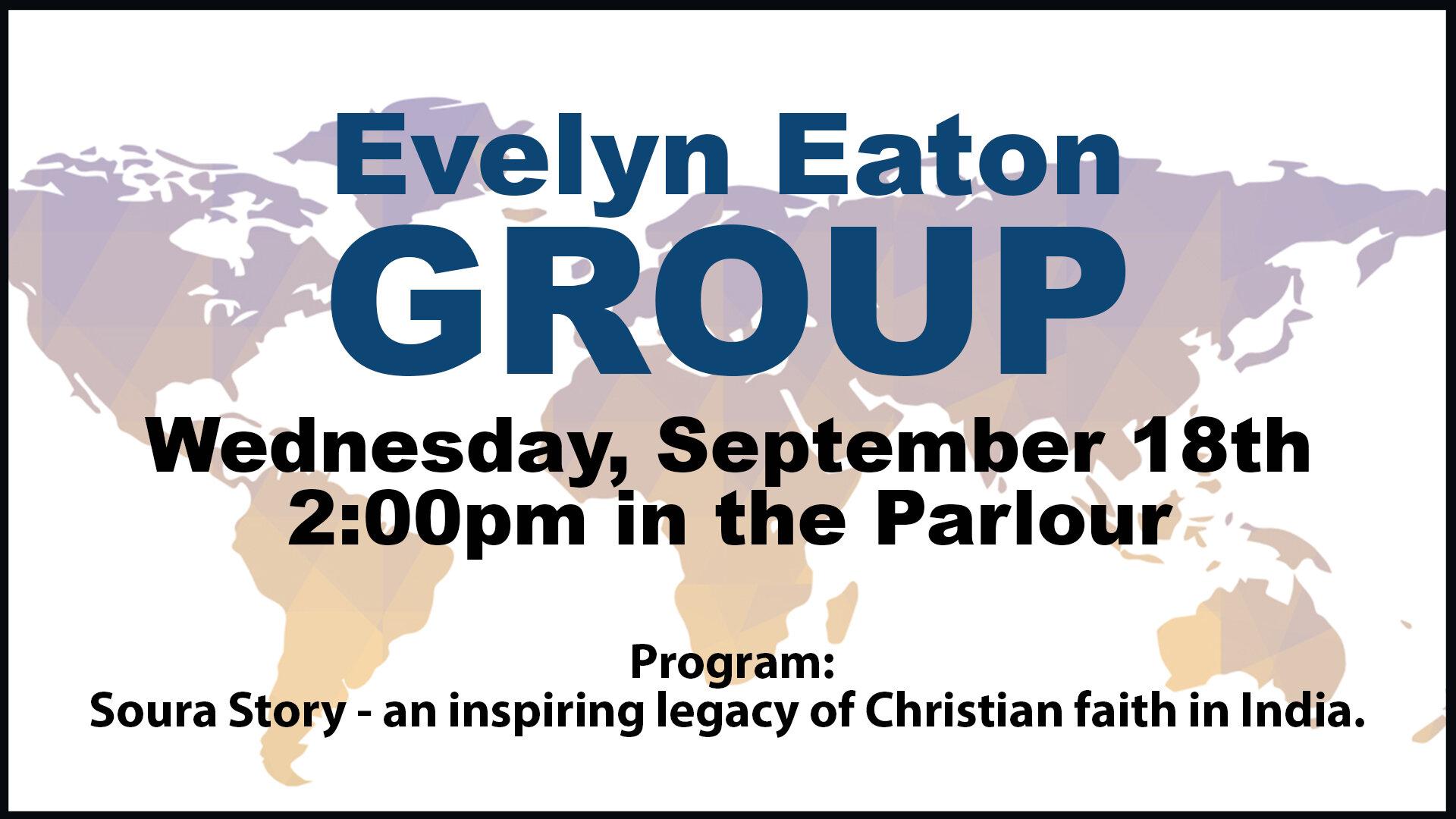 Evelyn Eaton Sept 18th 2019.jpg