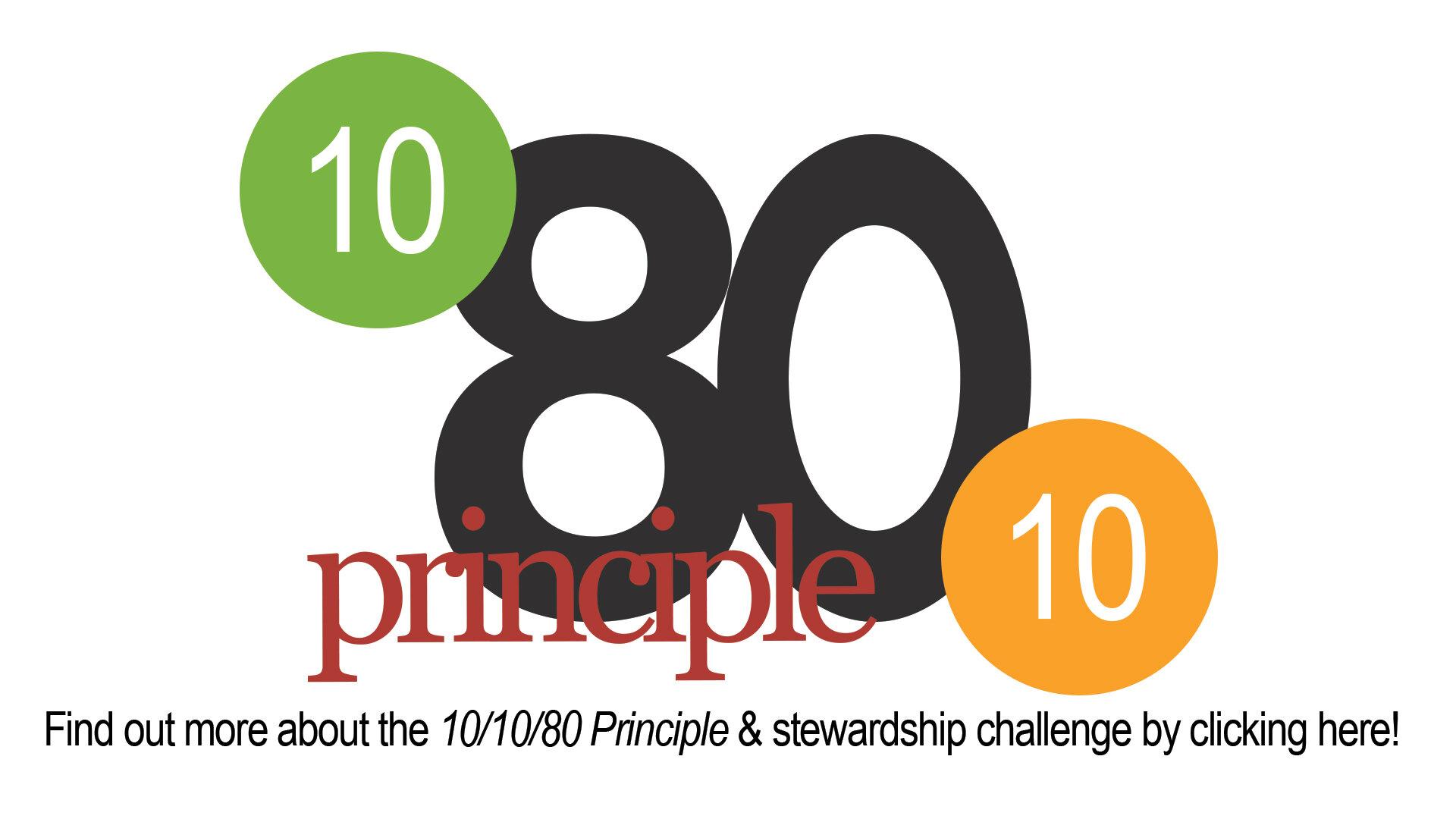 10 10 80 principle Smaller Find out More JPEG.jpg