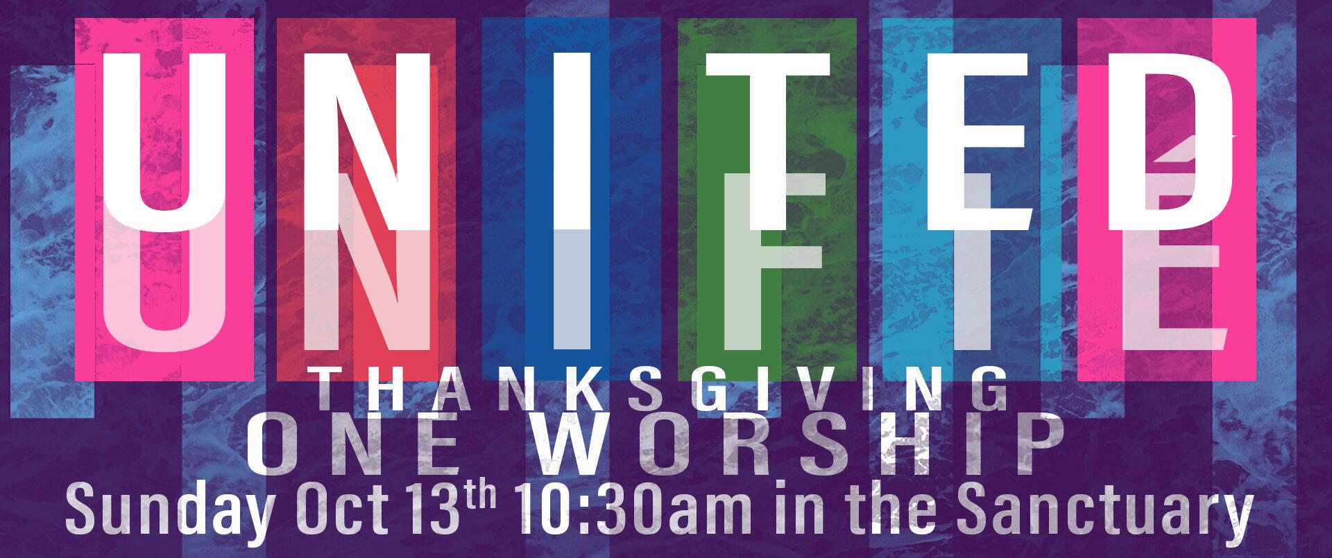 Thanksgiving One Worship 2019.jpg