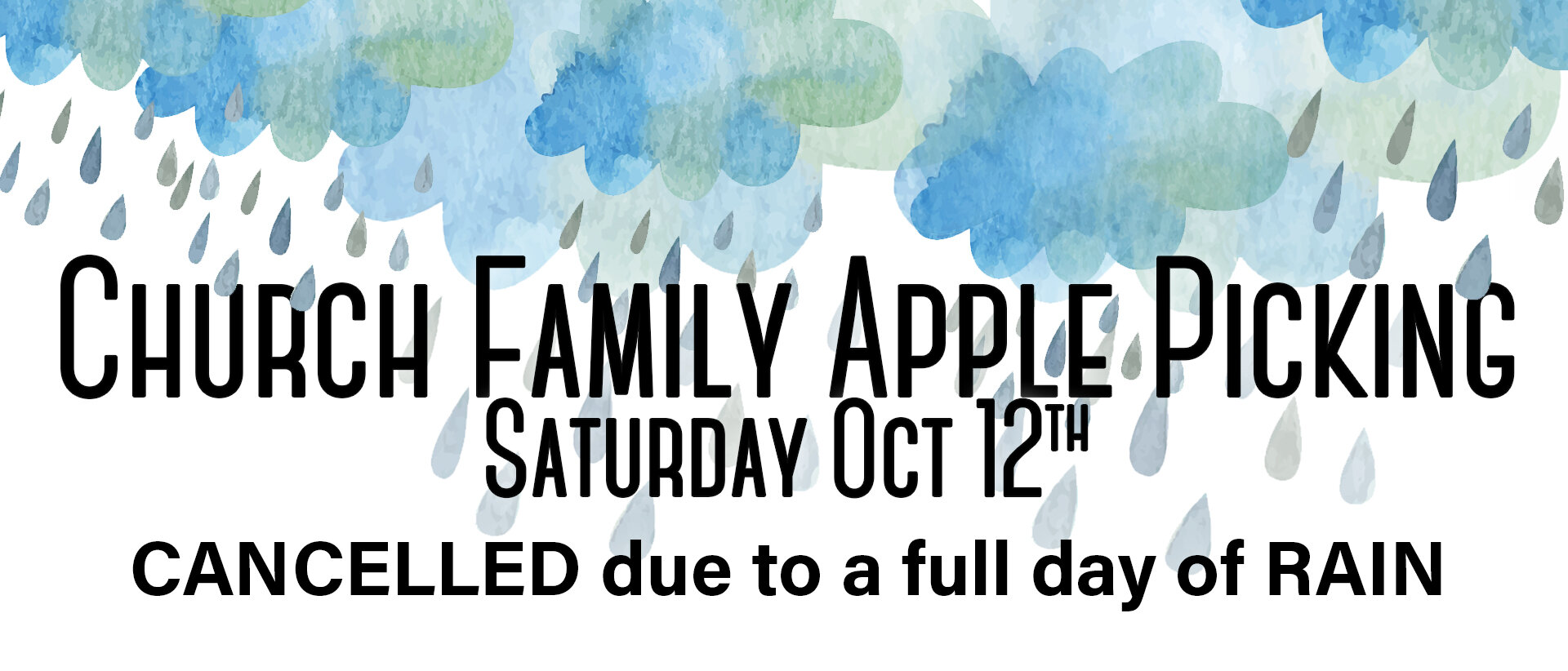 Church Family Apple Picking Fall 2019 condensed website CANCELLED.jpg