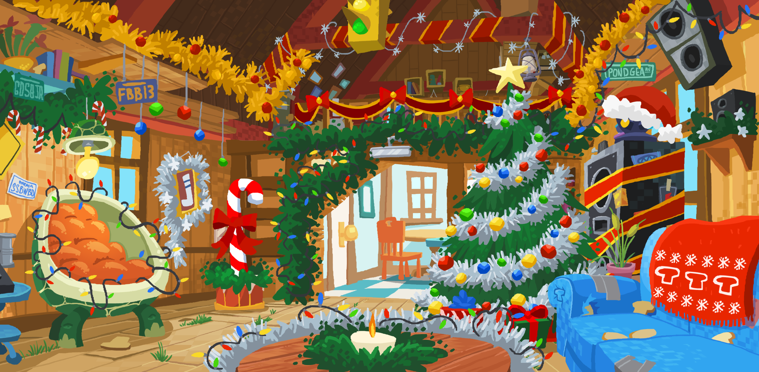 BWS_LivingRoomHIntChristmas_Color.png
