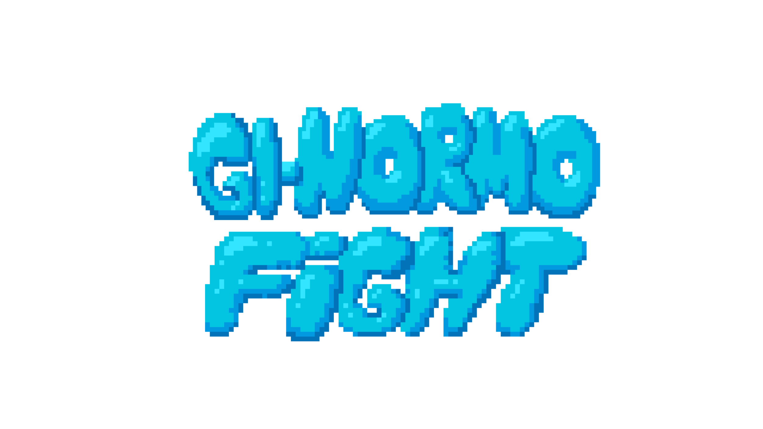 BWS_FrontGinormoFight.png
