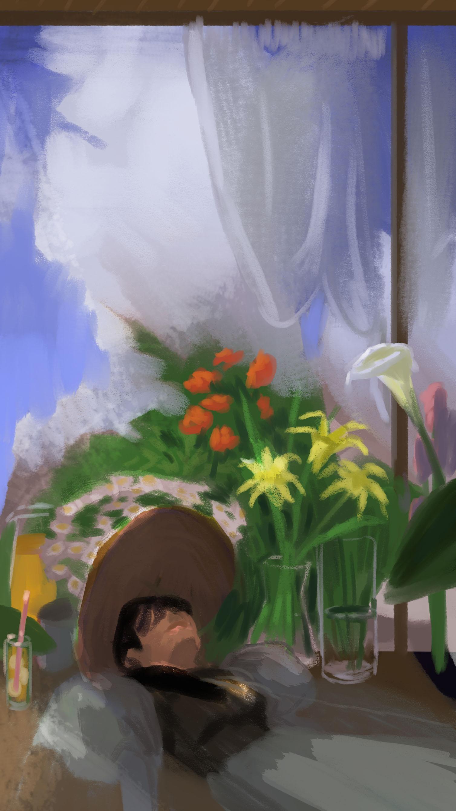 MommyCall_05.jpg