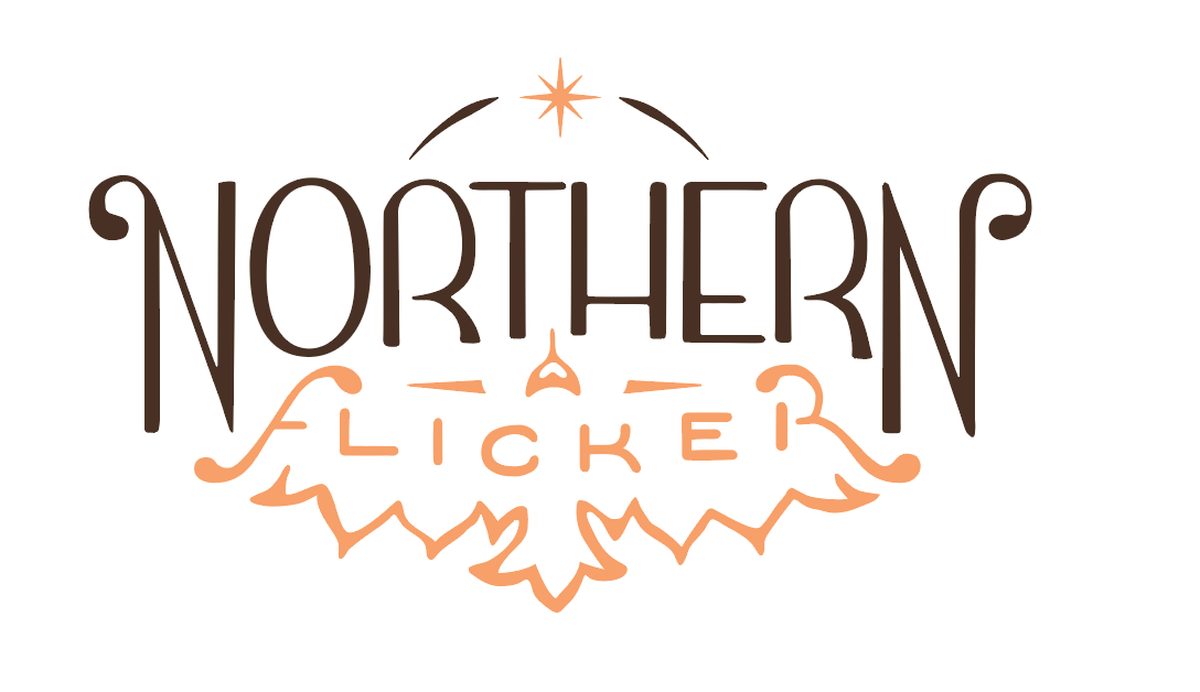 NorthernFicker.png