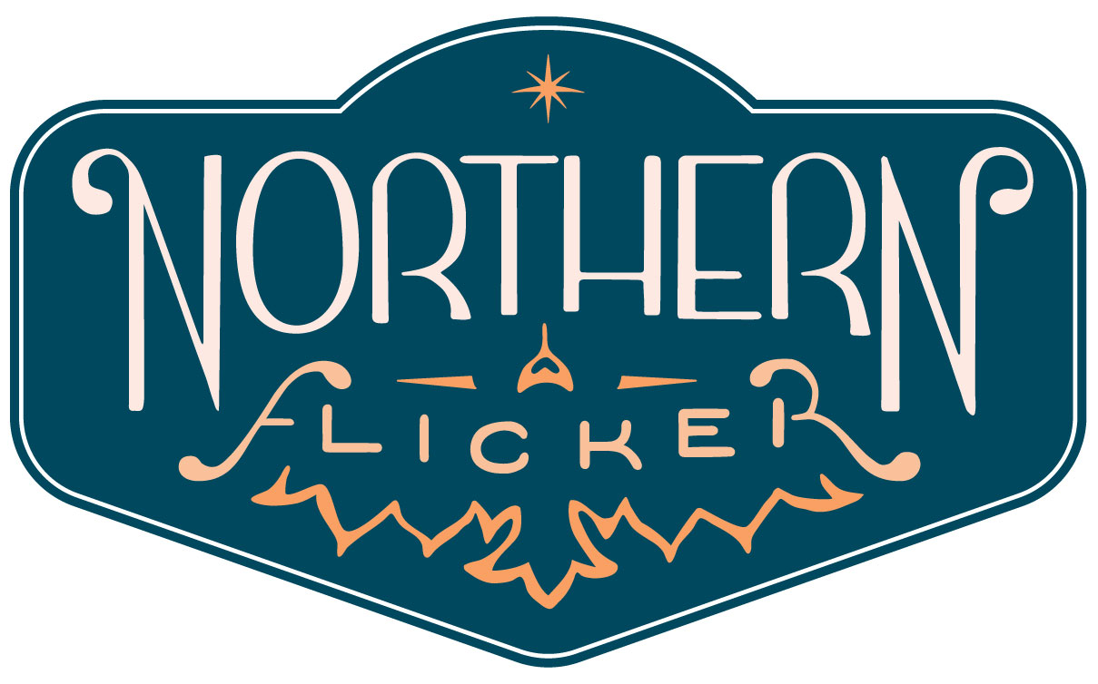 NorthernFicker-3.jpg