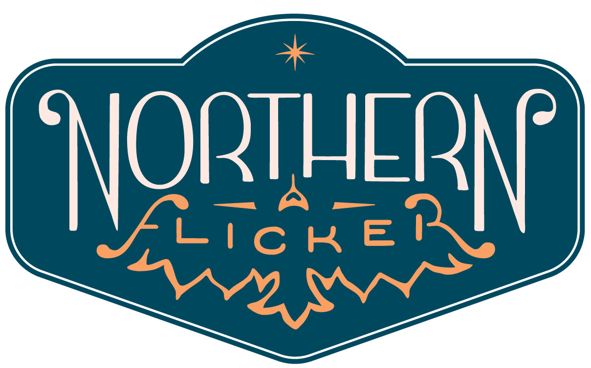 NorthernFicker-2.jpg