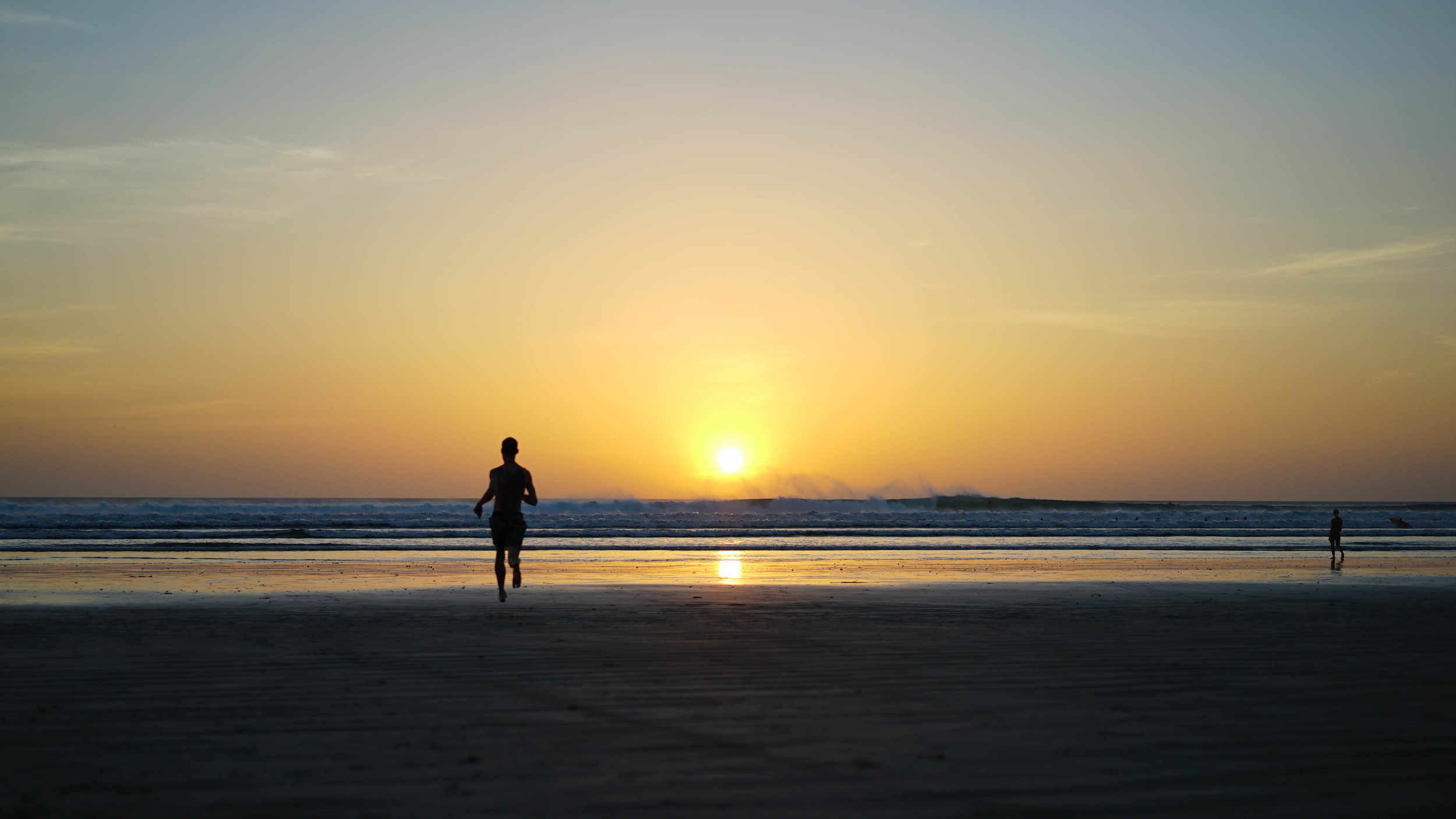 Nathan Running sunset.jpg