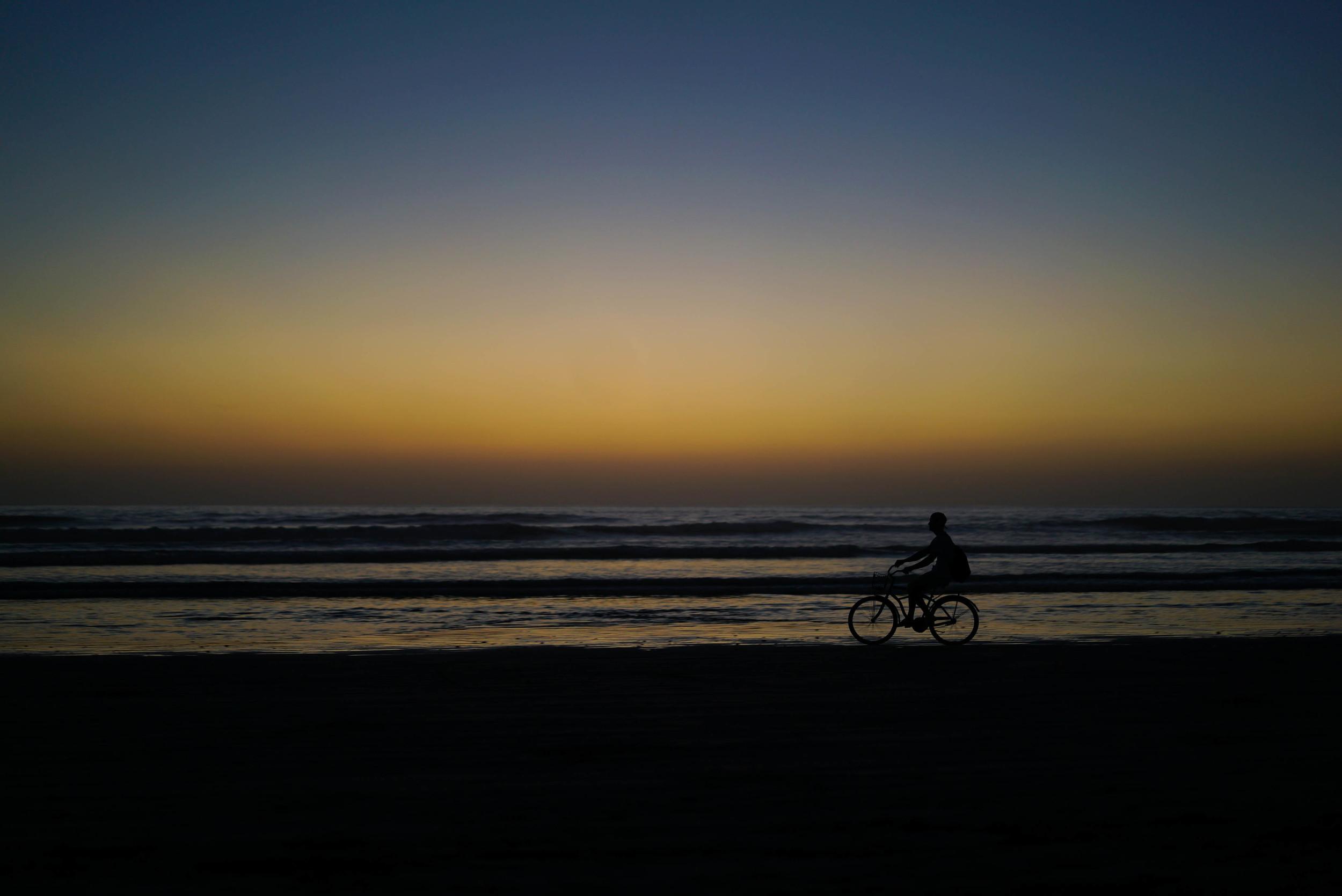 Sunset Biking.jpg