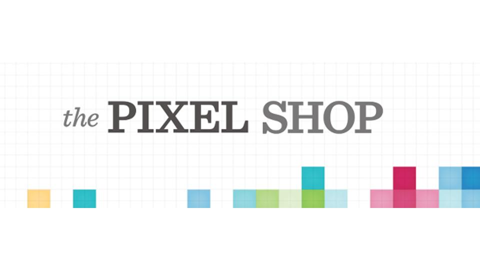 pixel shop.png