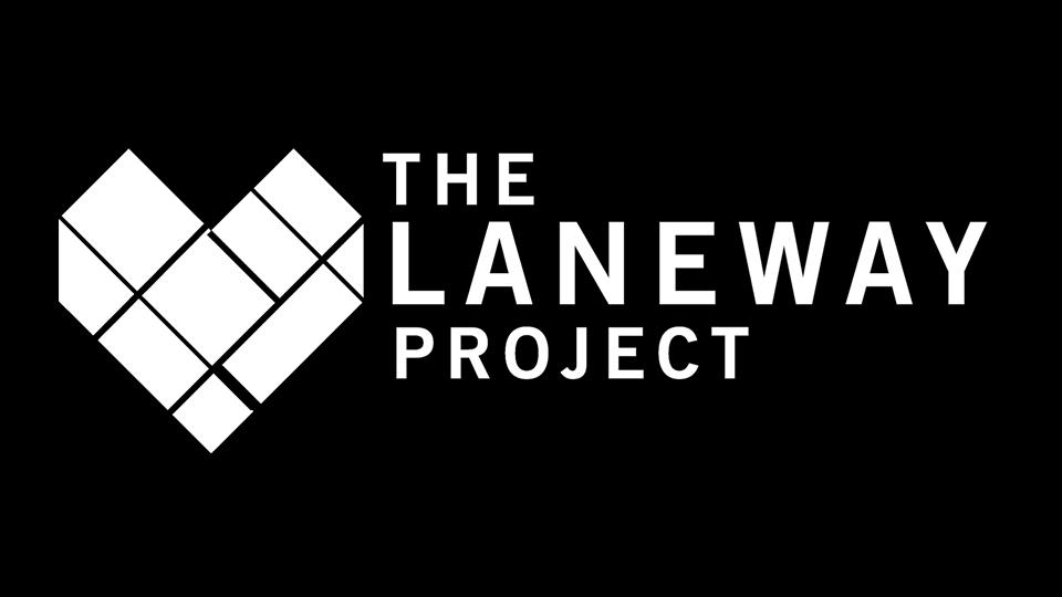 laneway.png