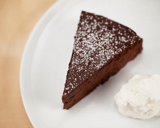 flourless-chocolate-cake1.jpg
