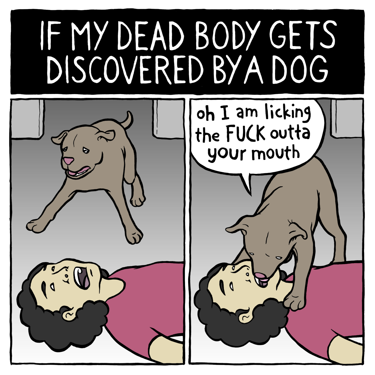 My Dead Body DOG.png