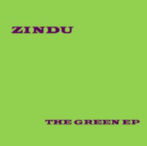 ZINDU GREEN EP.png