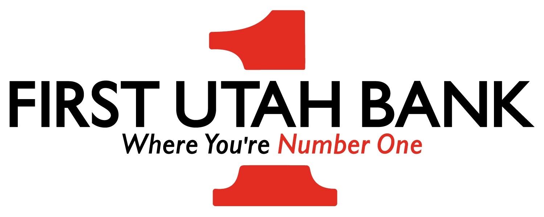 First Utah Bank.jpg
