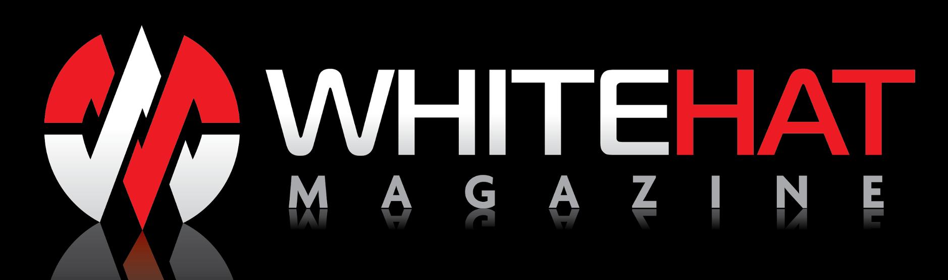 whitehat_magazine_skinny.png