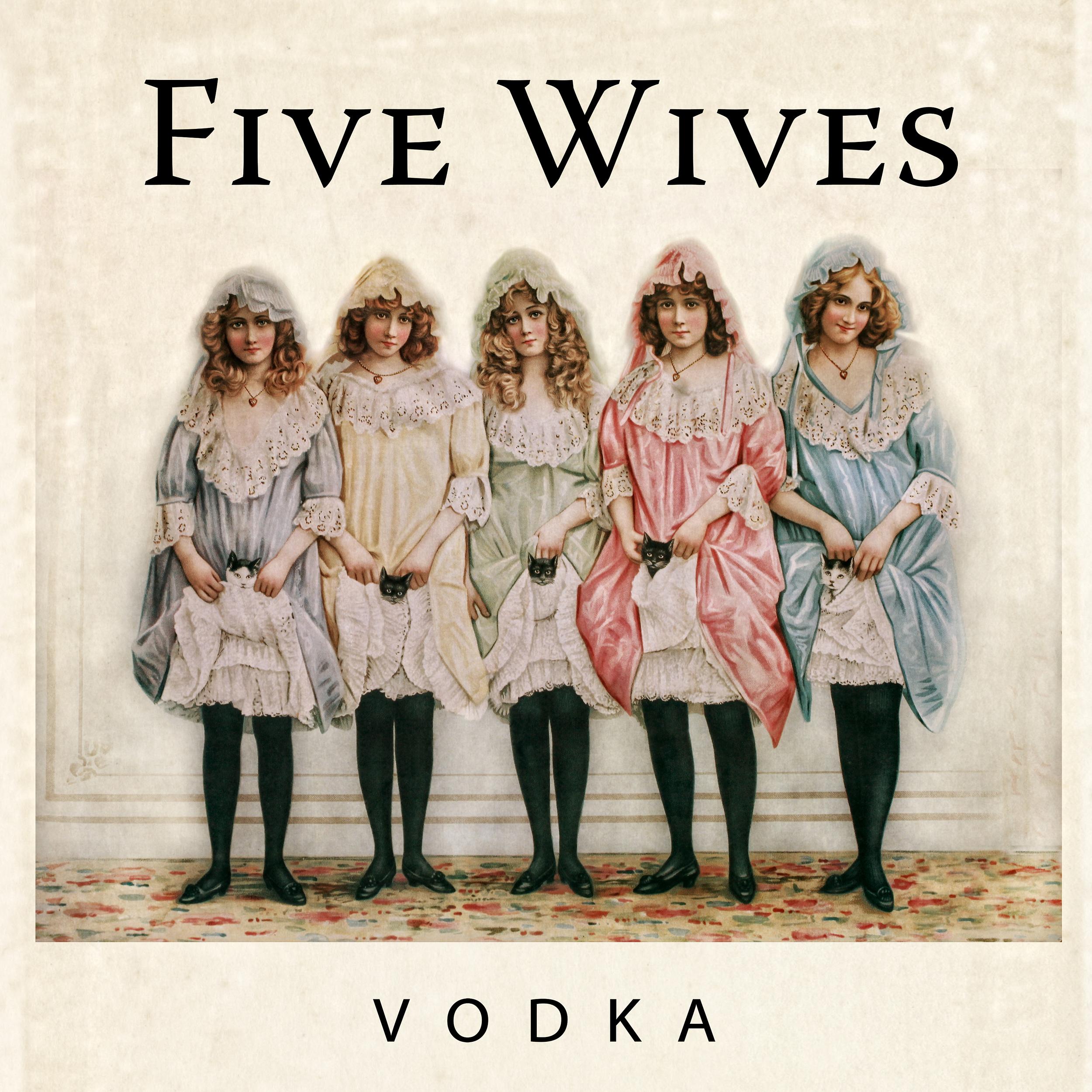 five-wivescolorbig.jpg