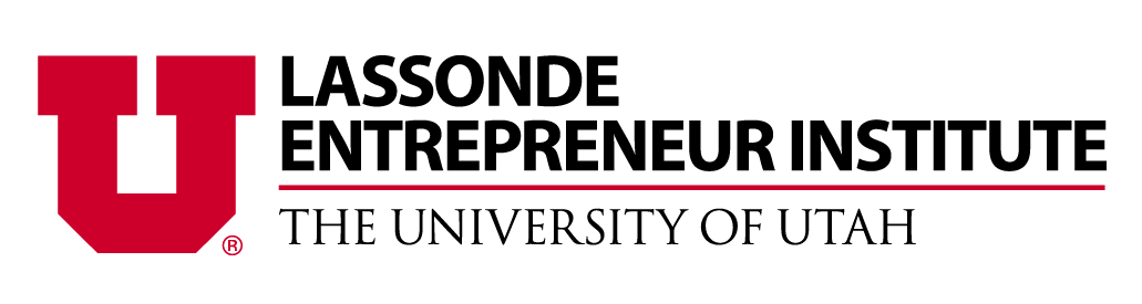 Lassonde-Entrepreneur-Institute_horiz-01.jpg