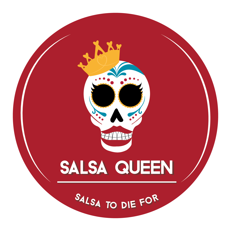 Salsa Queen.png