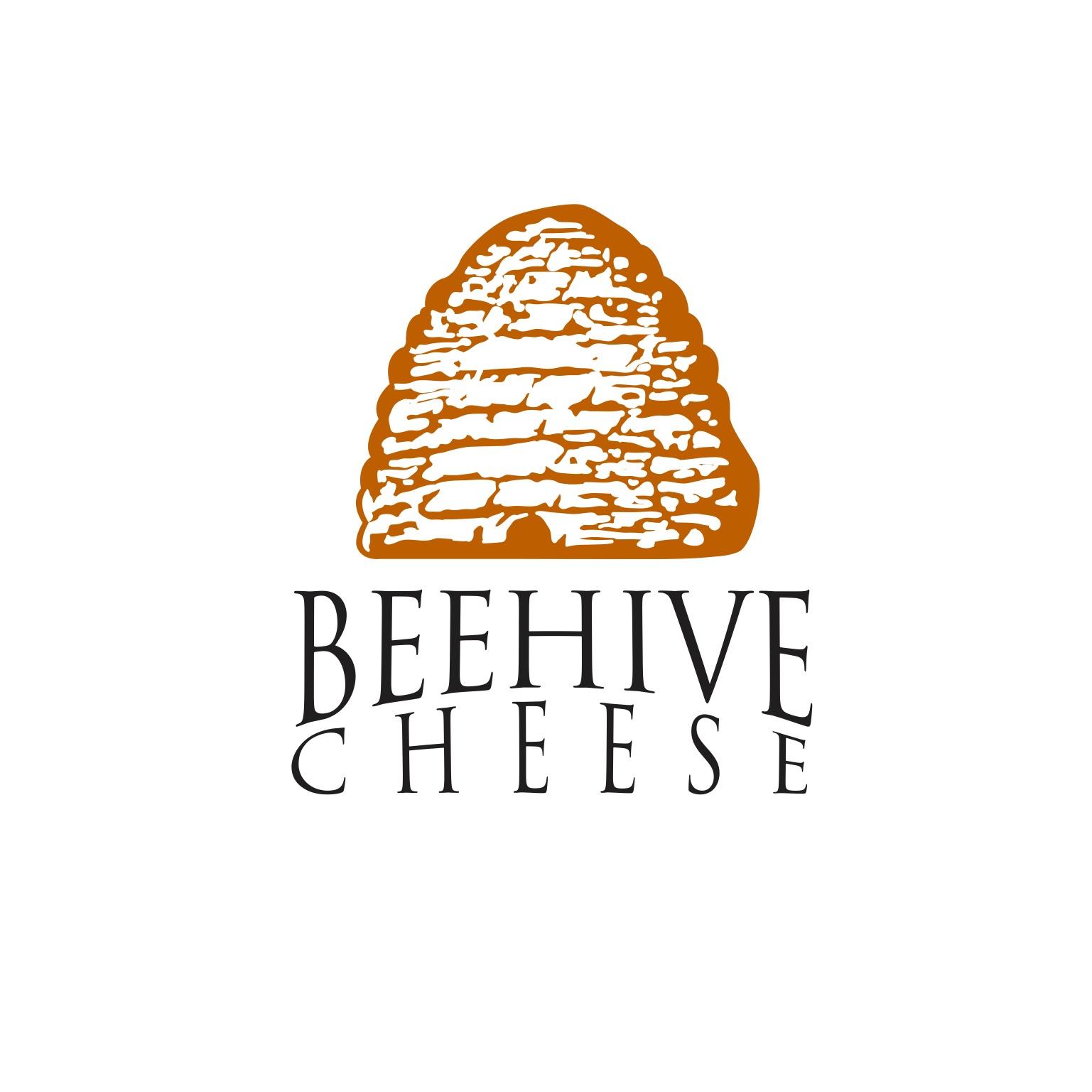 Beehive Logo Color copy 2.jpg