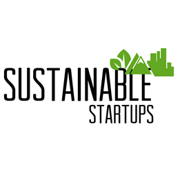 sustainable-startups-2016-logo.png