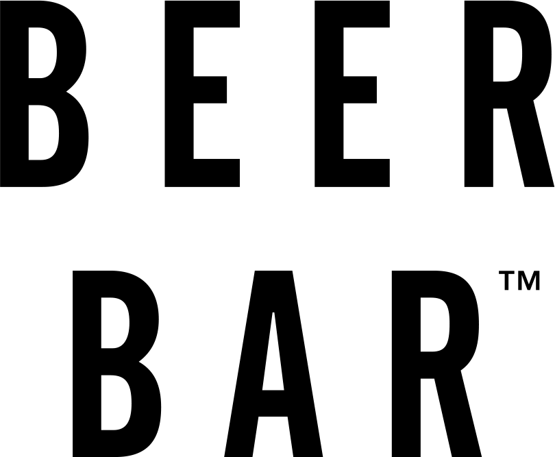 BeerBar_logos.png