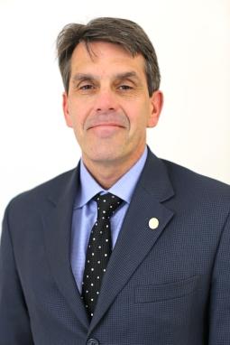 Todd Rowland MD Profile.jpg
