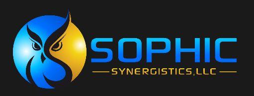 SophicSynergistics.JPG