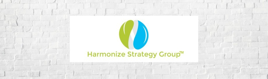 Logo Harmonize Stratgy Group.jpg
