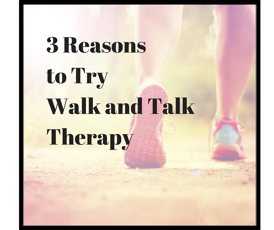 try-walk-talk-therapy.jpg