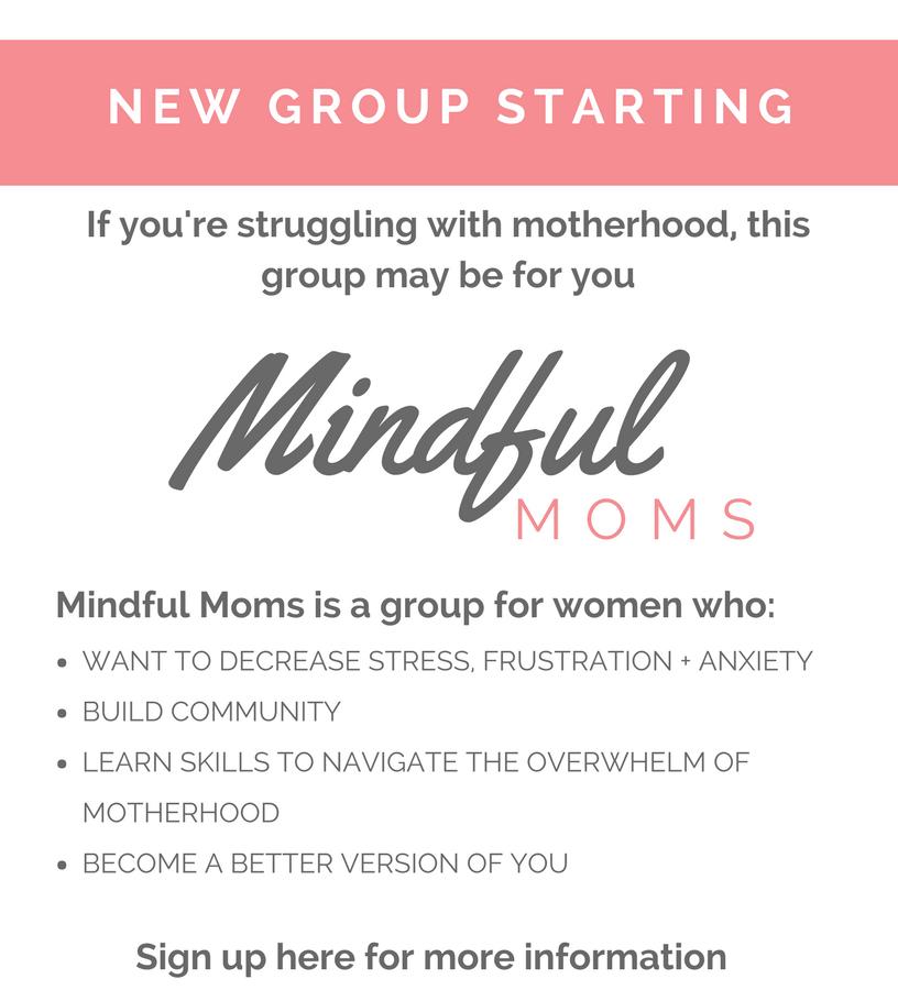 mindful-moms.jpg