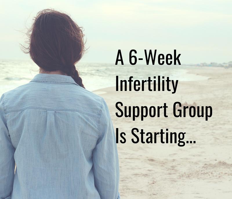 infertility-support-group-starting.jpg