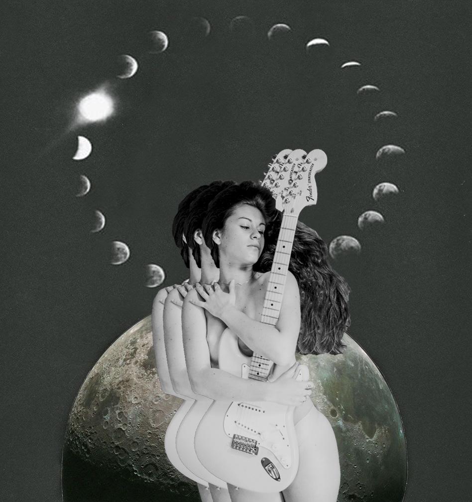 space queen nina.jpg