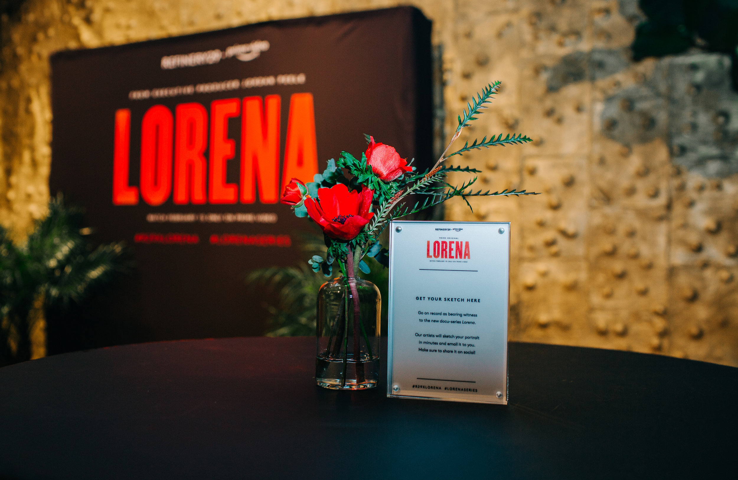 lorena website-1.jpg