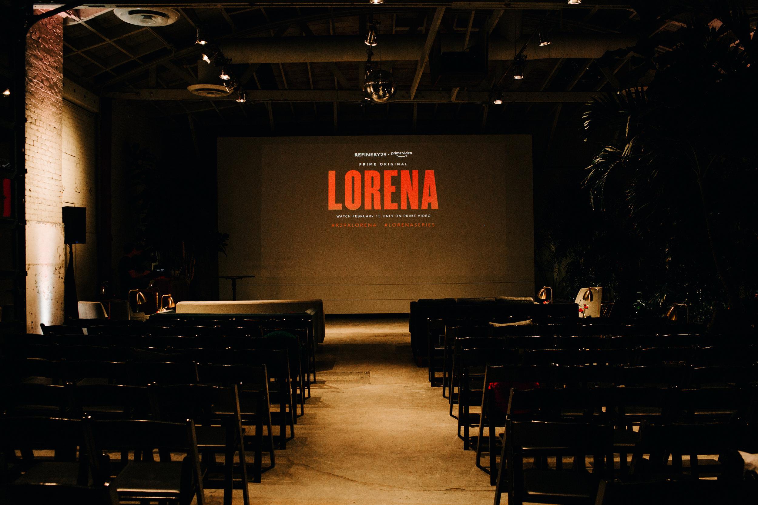 lorena website-6.jpg