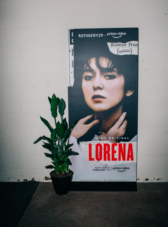 lorena website-11.jpg