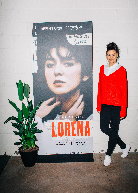 lorena website-17.jpg