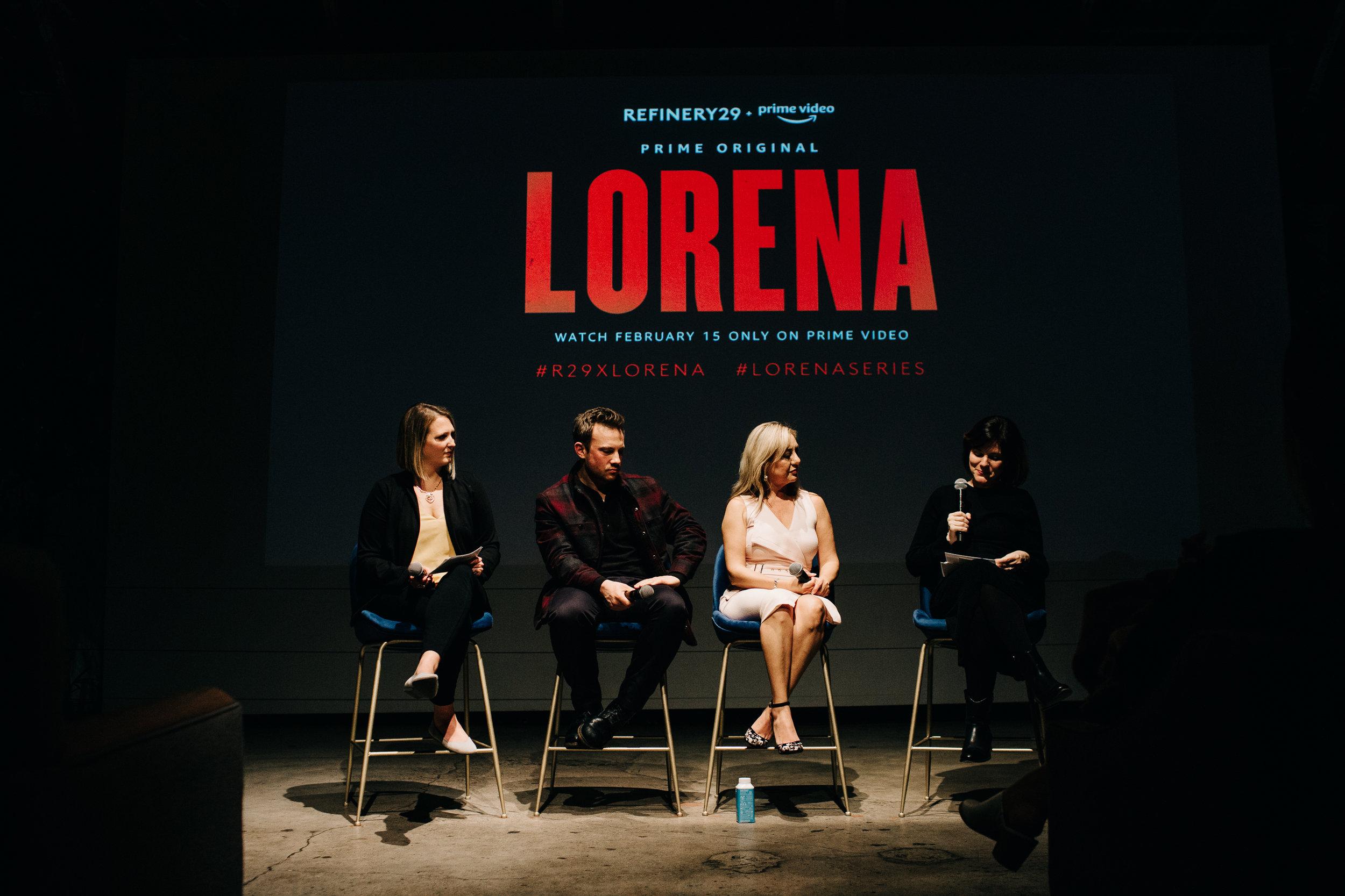 lorena website-23.jpg