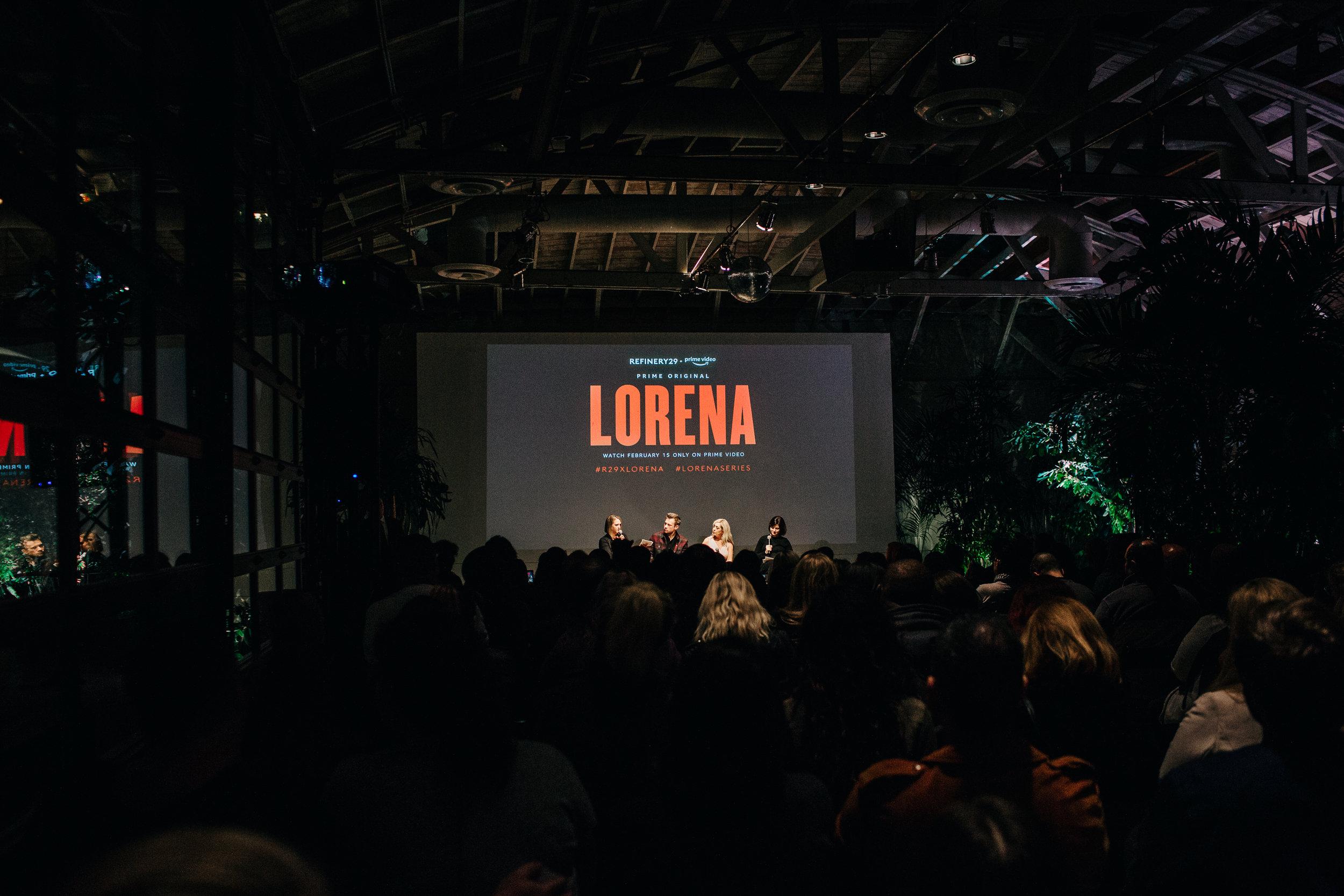 lorena website-25.jpg