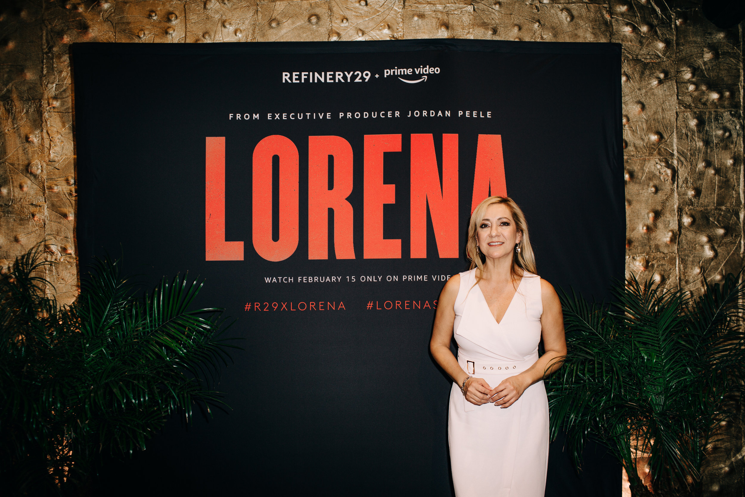 lorena website-35.jpg
