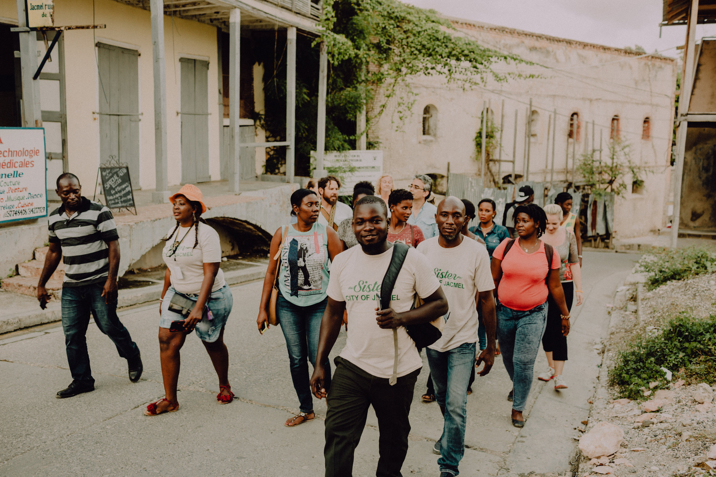 haiti 2017_from gainesville with love_annamarialopez-23.jpg